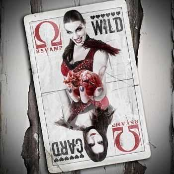 ReVamp - Wild Card (Limited Edition) (2010)