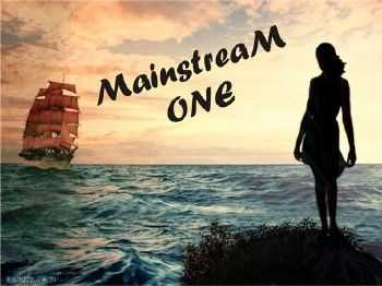 MainstreaM One - ���� (2014)