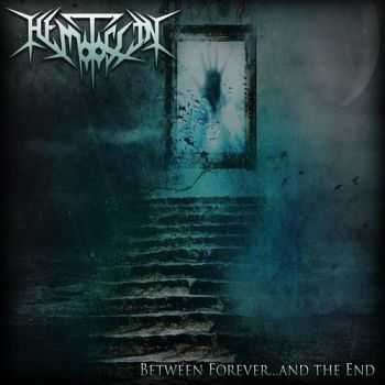 Hemotoxin - Between Forever... and the End(2013)