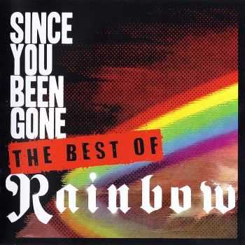 Rainbow - Since You Been Gone: The Best Of Rainbow (2014) APE