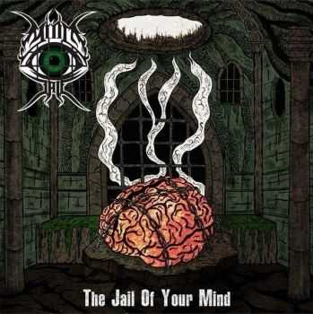 MindJail - The Jail Of Your Mind [EP] (2014)