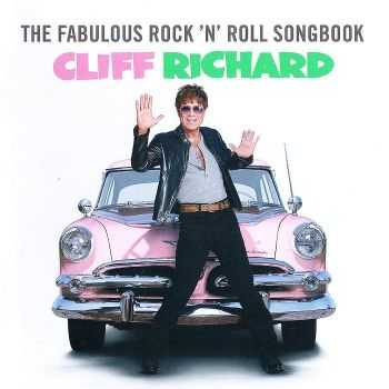 Cliff Richard - The Fabulous Rock 'N' Roll Songbook (2013) APE