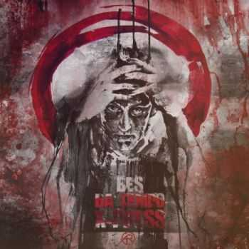 BES [DA TEMPO] – X-PRESS [mixed by feedjee] (2014)