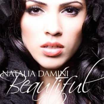 Natalia Damini - Beautiful (2014)