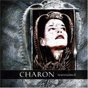 Charon - Tearstained (2000)
