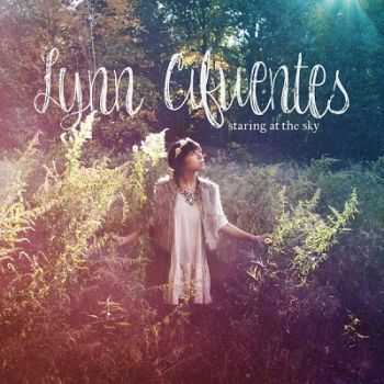 Lynn Cifuentes - Staring At the Sky (2014)