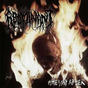 Abominant - The Way After (1999)