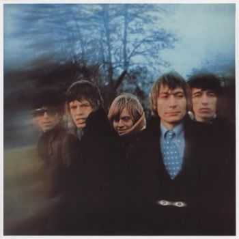The Rolling Stones - Between The Buttons (1967) Mp3 + Lossless
