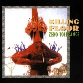 Killing Floor - Zero Tolerance (2005)