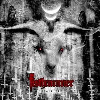Fisthammer - Infallible (2014)