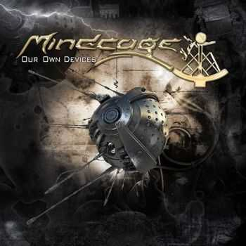 Mindcage - Our Own Devices (2013)
