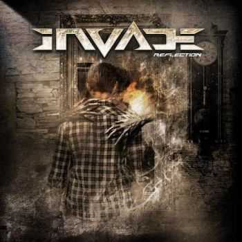 Invade - Reflection (2014)