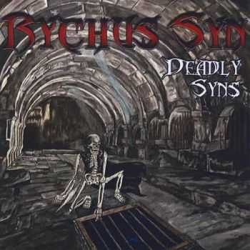 Rychus Syn - Deadly Syns (2014)