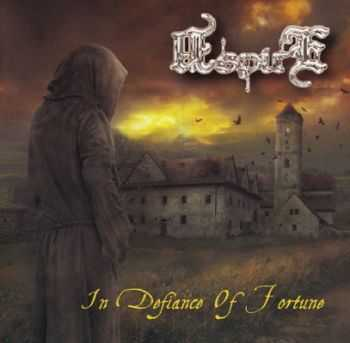 Aspire - In Defiance Of Fortune (2009)