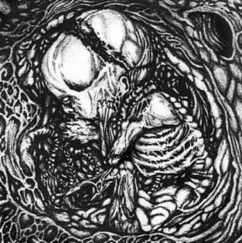 Putrid Evil - DEMOn (Demo) (2014)