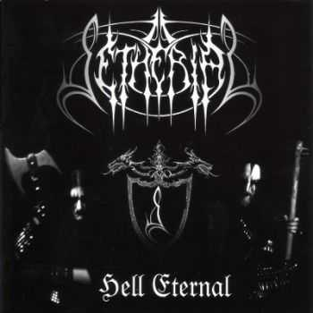 Setherial - Hell Eternal (1999)