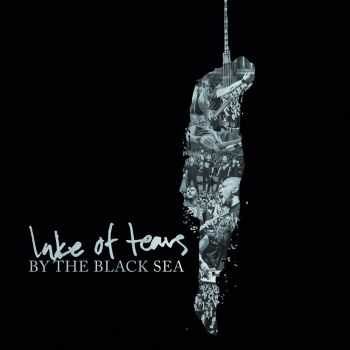 Lake Of Tears - By The Black Sea (Live) (2014)