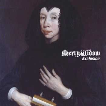 Exclusion - Merry Widow (EP) (1995) 2014