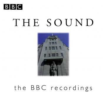 The Sound - The BBC Recordings (2004)