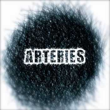 Arteries - Layers (2014)