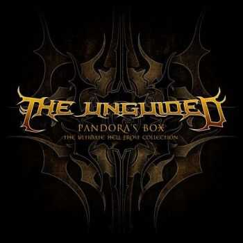 The Unguided - Pandora's Box (The Ultimate Hell Frost Collection) (2012)