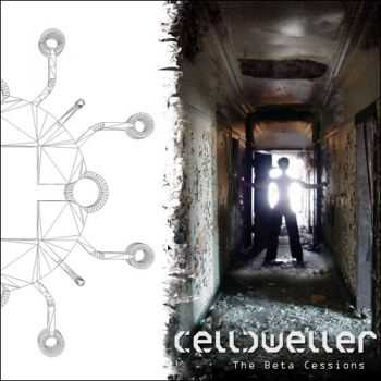 Celldweller - The Beta Cessions (2CD) (2004)