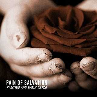 Pain Of Salvation - Rarities and Early Demos (2002)