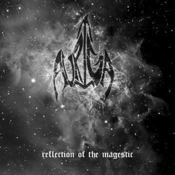 Auriga - Reflection Of The Magestic (2014)
