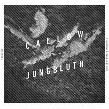 Callow | Jungbluth - Split (2014)