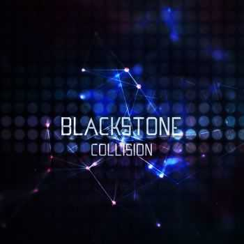 Blackstone - Collision (2014)