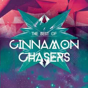Cinnamon Chasers - Best Of (2014)