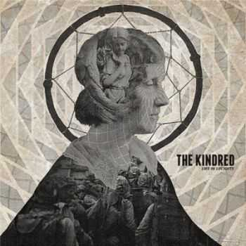 The Kindred - Life In Lucidity (2014)