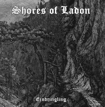 Shores Of Ladon - Eindringling (2014)