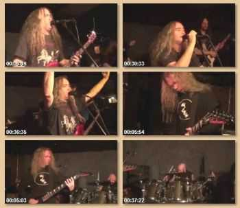 Incantation - belvederes ultra - drive pitsburgh