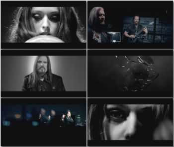 Dream Theater - The Looking Glass