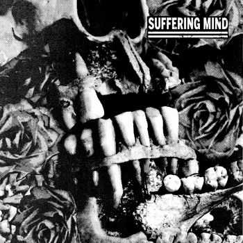 Suffering Mind - S/​T (2014)