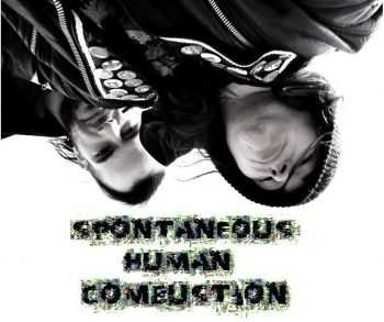 Spontaneous Human Combustion - Winter Solstice (2010)