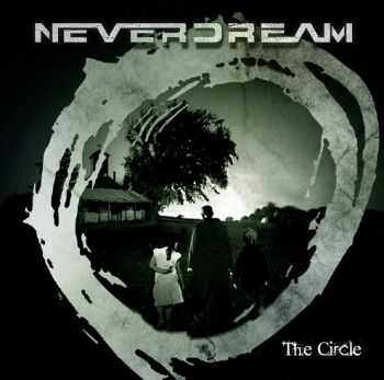 Neverdream - The Circle (2014)