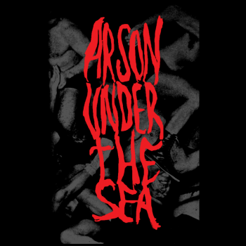 Arson Under the Sea - EP (2014)