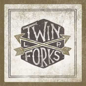 Twin Forks – Twin Forks (2014)