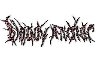 Bloody Anchor & Spinal Cord Ejaculation & 50gore - Dead Pig (Split) (2014)