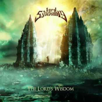 Lord Symphony - The Lord's Wisdom (2014)
