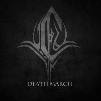 Coprolith - Death March (2014)