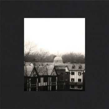 Cloud Nothings - Here And Nowhere Else (2014)