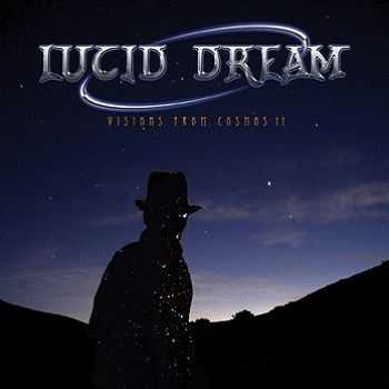 Lucid Dream - Visions From Cosmos 11 (2011)