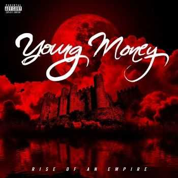 Young Money - Rise of an Empire (Deluxe Edition) (2014)
