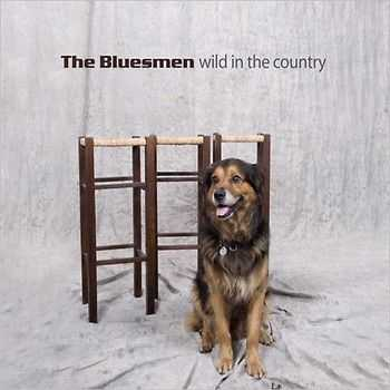 Bluesmen - Wild In The Country 2014