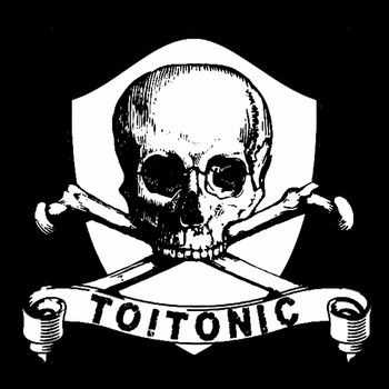 Toitonic - Toitonic - LiveLoveMusic 2014