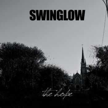 Swinglow - The Hope (EP) (2014)