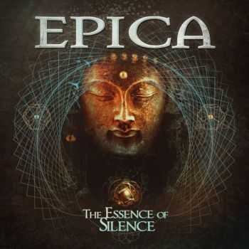 Epica - The Essence Of Silence (2014) (Single)